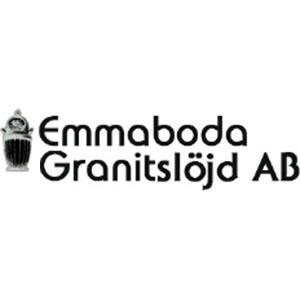 Emmaboda Granitslöjd AB