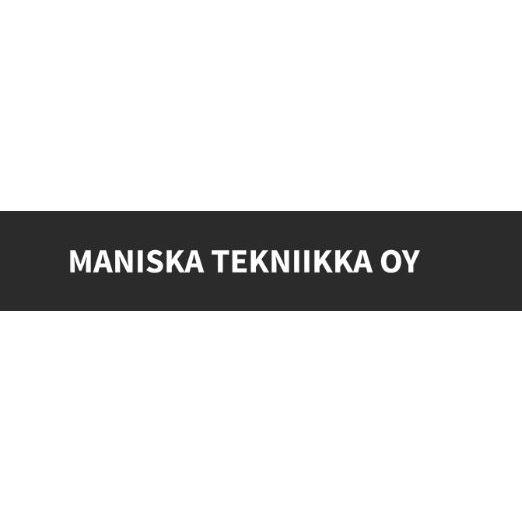 Maniska Tekniikka Oy