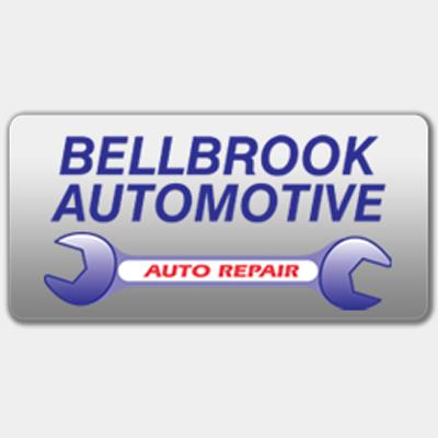 Bellbrook Automotive - Kettering, OH 45420 - (937)294-3231 | ShowMeLocal.com