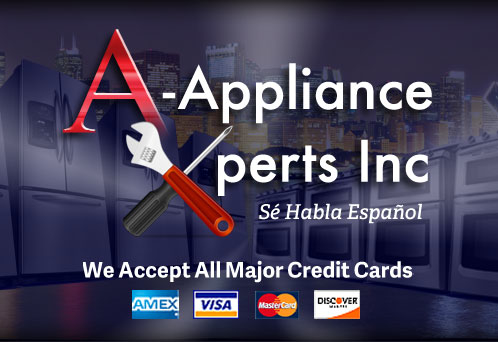 A-Appliance Xperts Chicago