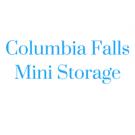 Columbia Falls Mini Storage