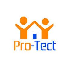 Pro-Tect Alarms - Leeds, West Yorkshire LS8 1AY - 08082 810148   ShowMeLocal.com