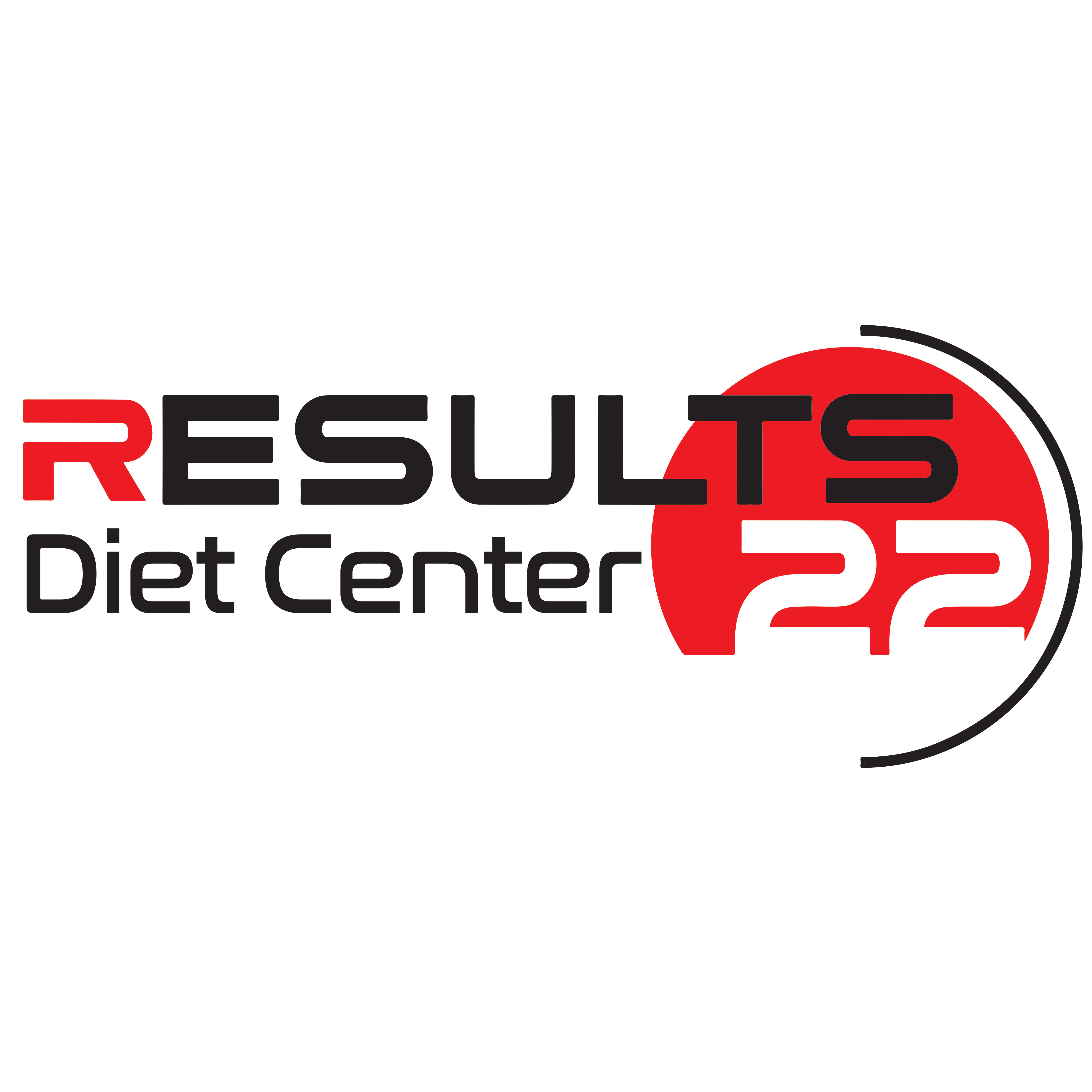 Results 22 Diet Center