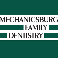 Mechanicsburg Family Dentistry