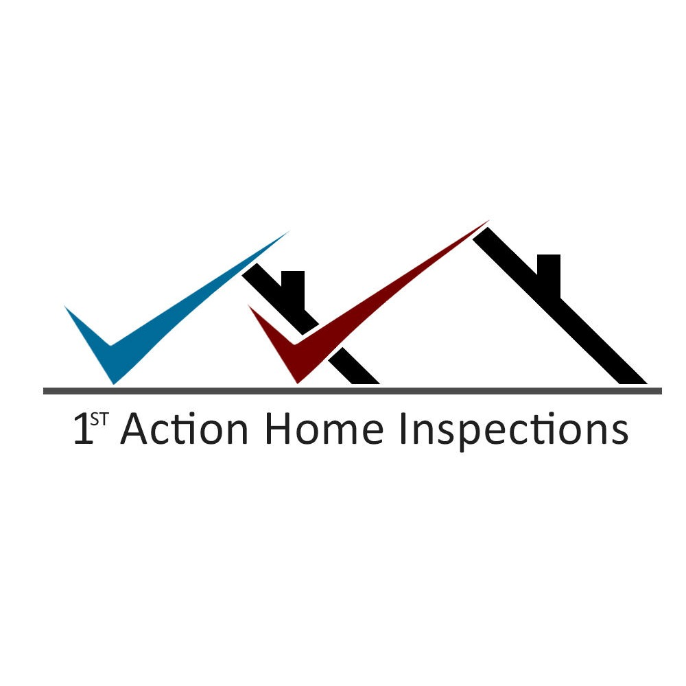 1st Action Home Inspections