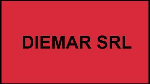 DIEMAR SRL