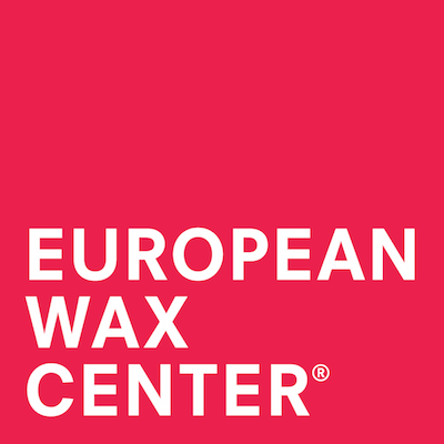 European Wax Center - Denville, NJ 07834 - (973)586-3900 | ShowMeLocal.com