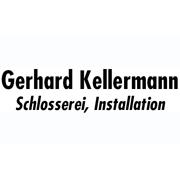 Logo von Gerhard Kellermann