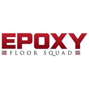Epoxy Floor Squad - Fort Mill, SC 29708 - (704)266-4190 | ShowMeLocal.com