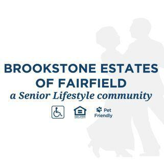 Brookstone Estates of Fairfield - Fairfield, IL - Retirement Communities