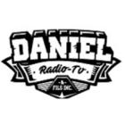 Daniel Radio TV & Fils Inc à Saint-Hyacinthe