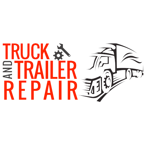 Truck & Trailer Repair, LLC