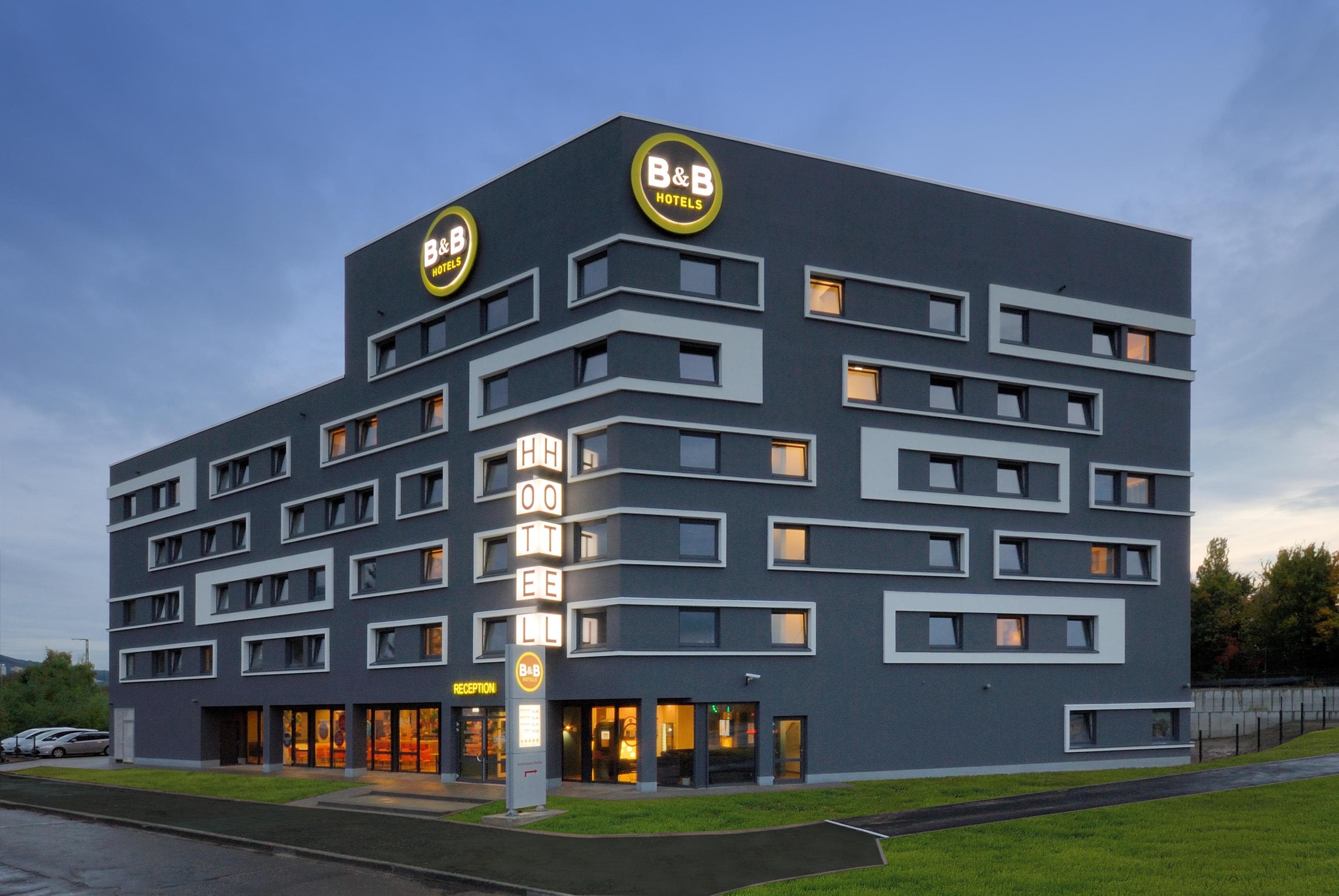 b b hotel heidelberg hotel in heidelberg rudolf diesel stra e 7. Black Bedroom Furniture Sets. Home Design Ideas
