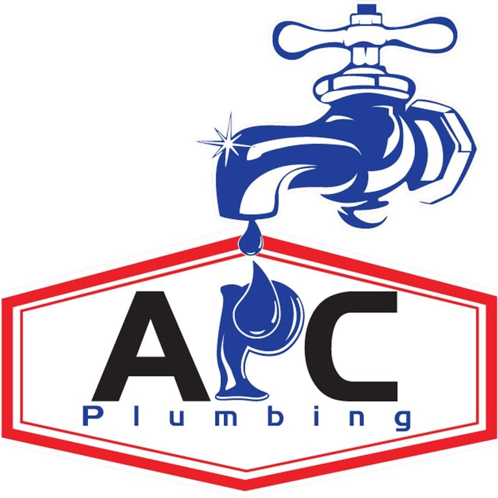 APC Plumbing