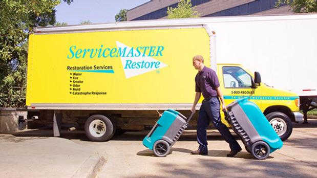 Image 3   ServiceMaster by Enterprise