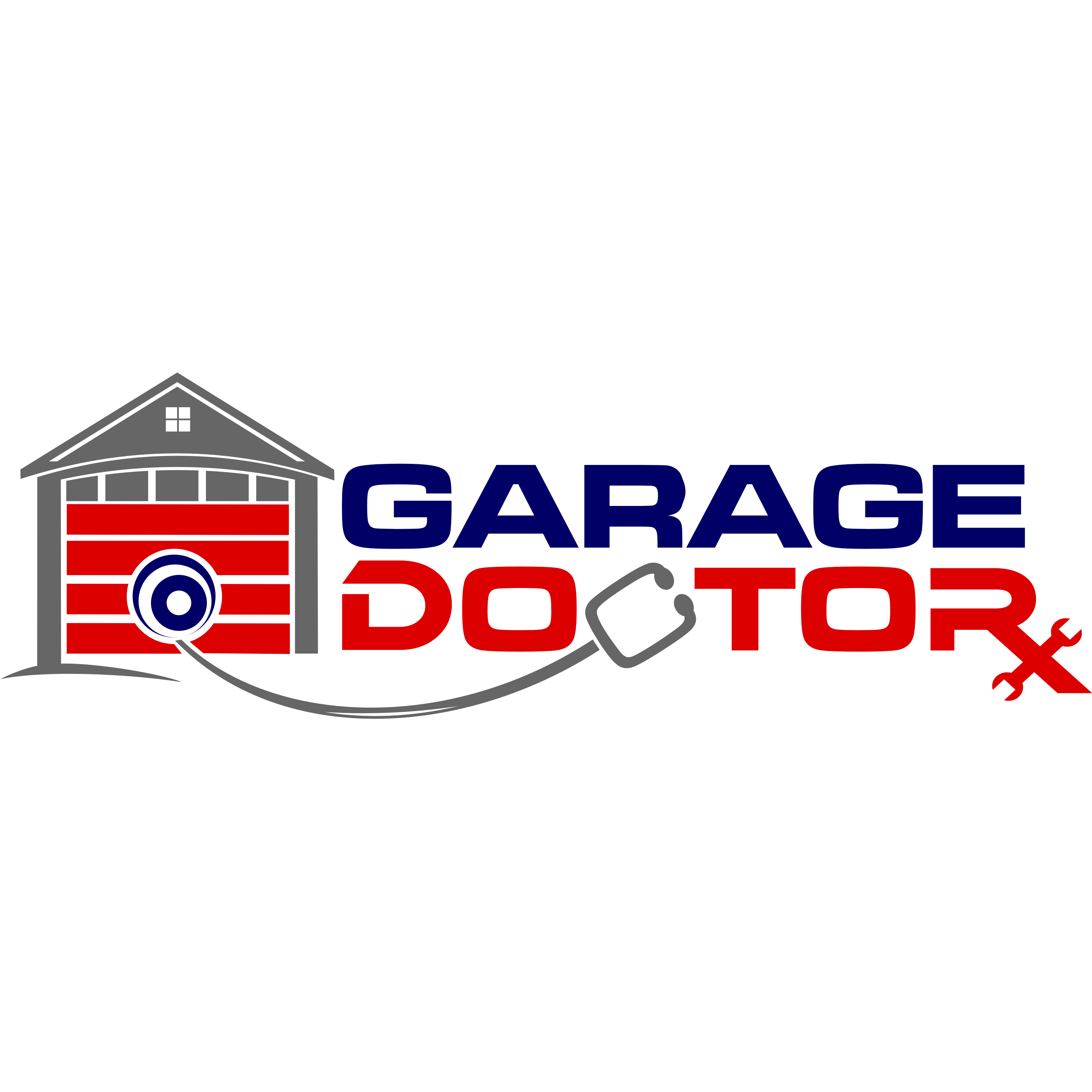 Garage Doctor Coupons Near Me In 8coupons