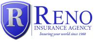 Reno Insurance Agency of Dayton Ohio