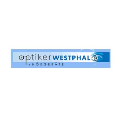 Optiker Westphal + Hörgeräte