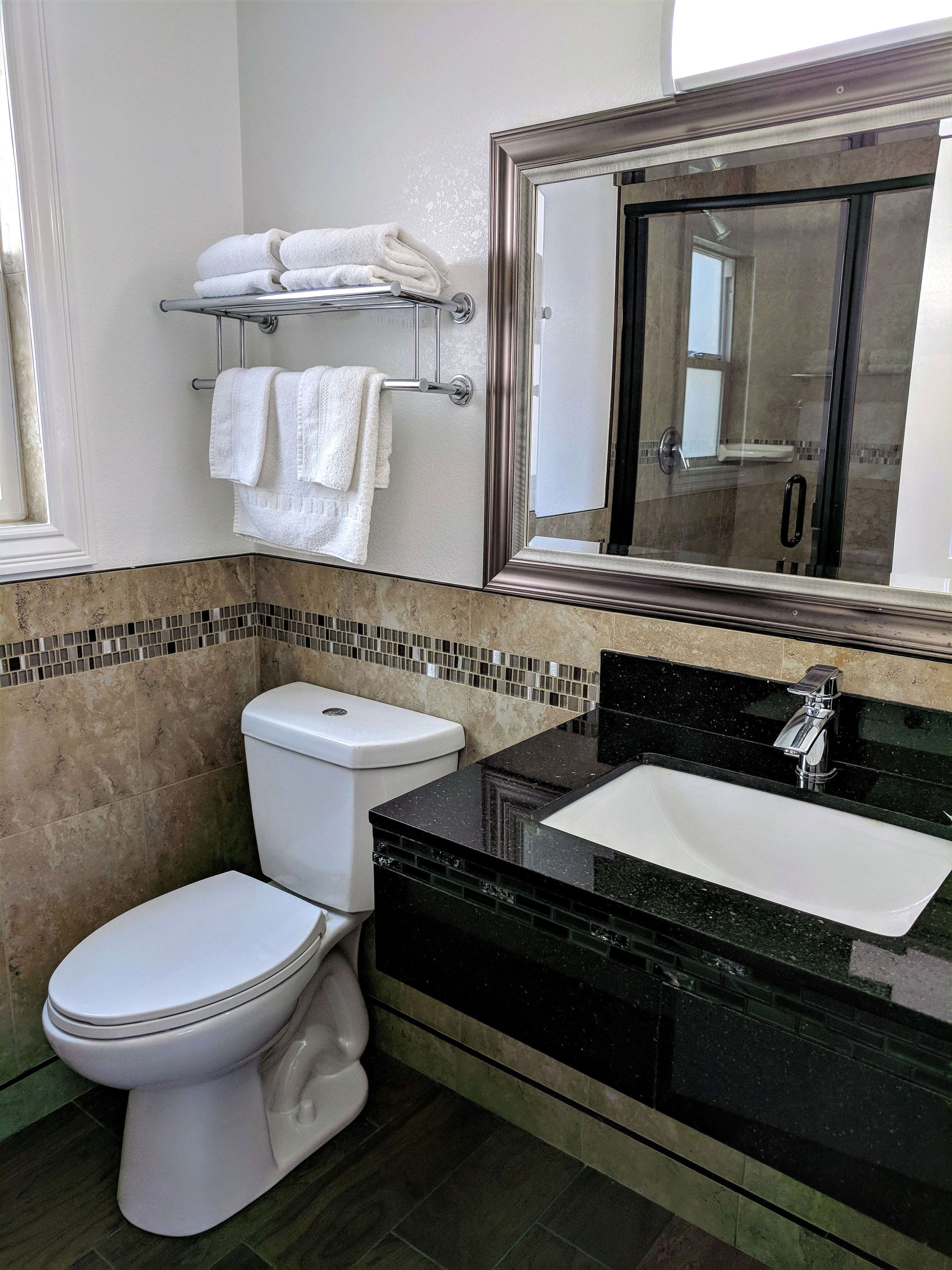 Antioch Ca Hotels And Motels
