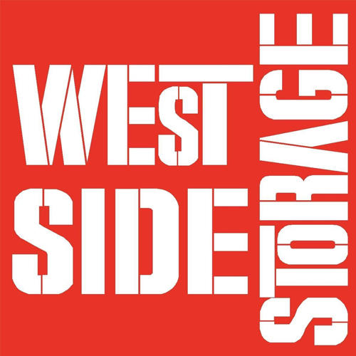 West Side Storage