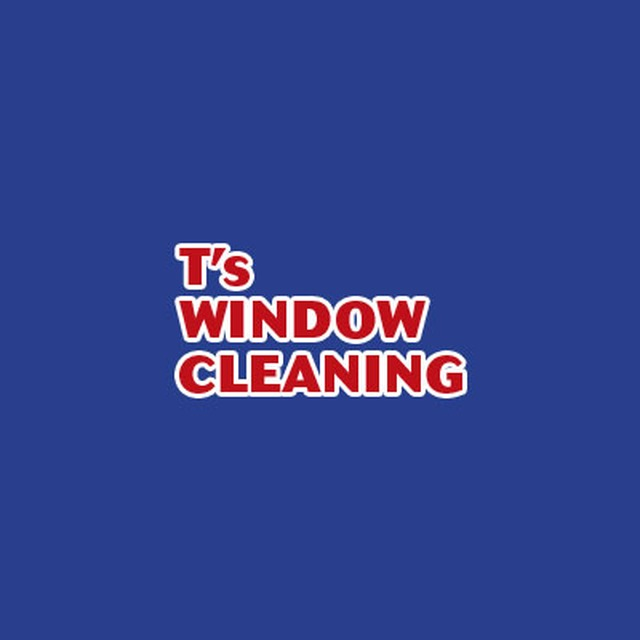 T's Window Cleaning - Bath, Somerset BA2 1NS - 07875 392430 | ShowMeLocal.com