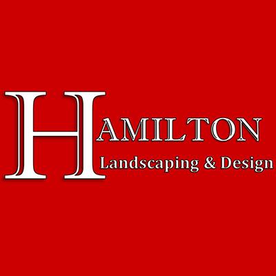 Hamilton Landscaping & Design