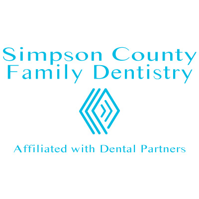 Simpson County Family Dentistry