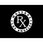 Massage Rx - Burbank, CA - Massage Therapists