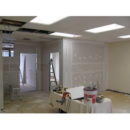 Rlb Construction