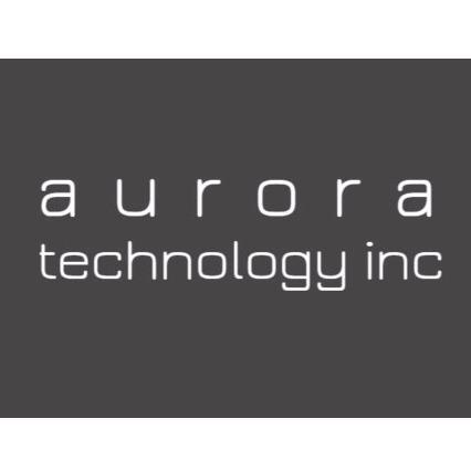 Aurora Technology, Inc.