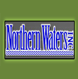 Northern Waters Inc