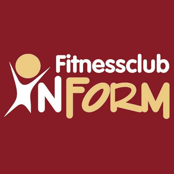 InForm Fitnessclub AG