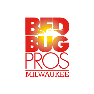 Milwaukee Bed Bug Pros LLC