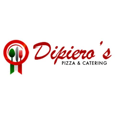 Dipiero's Pizza & Catering
