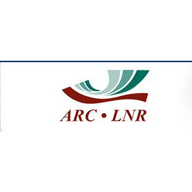 ARC Plant Protection Research Institute