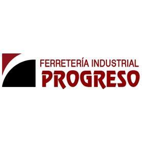 FERRETERIA INDUSTRIAL PROGRESO