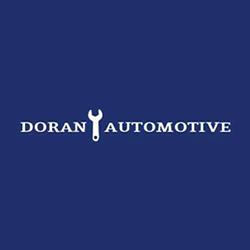 Doran Automotive Inc.