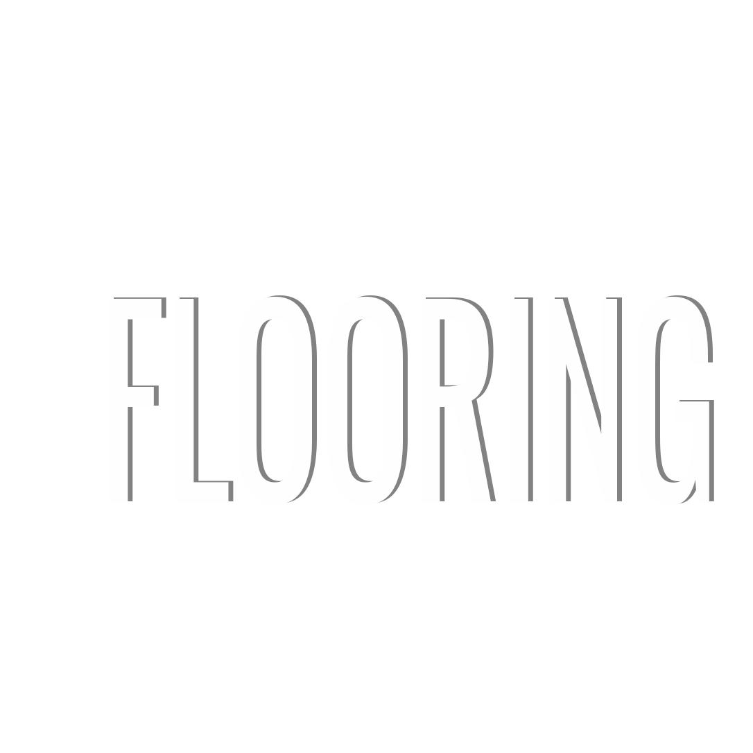 Sandoval Flooring