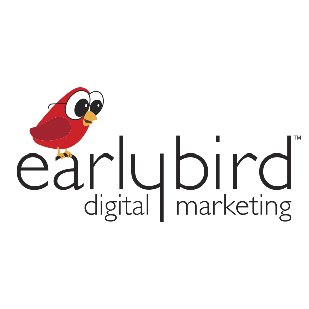 early bird digital marketing - Cedar Rapids, IA - Business & Secretarial