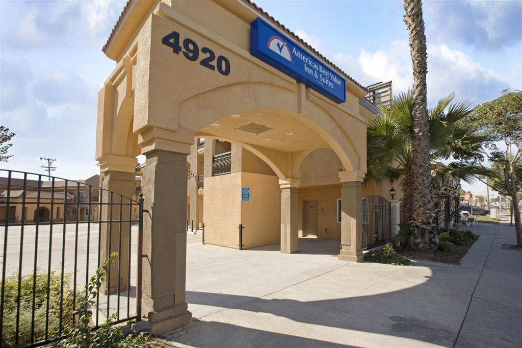 West Hollywood Hotels | Best Western Plus Sunset Plaza Hotel