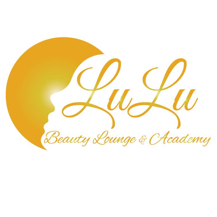 LuLu Beauty Lounge & Academy