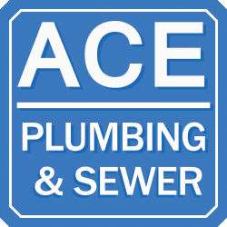 Ace Plumbing & Sewer