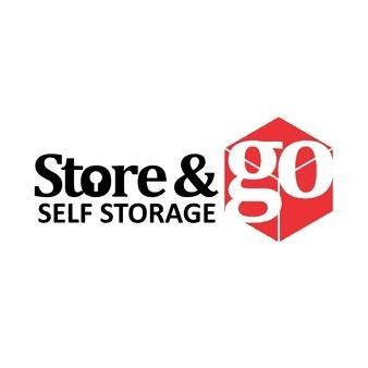 Store & Go Self Storage