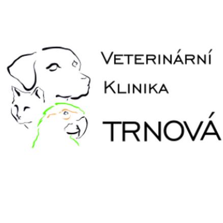Veterinární klinika Trnová