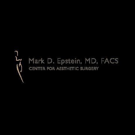Mark D. Epstein, M.D., F.A.C.S.