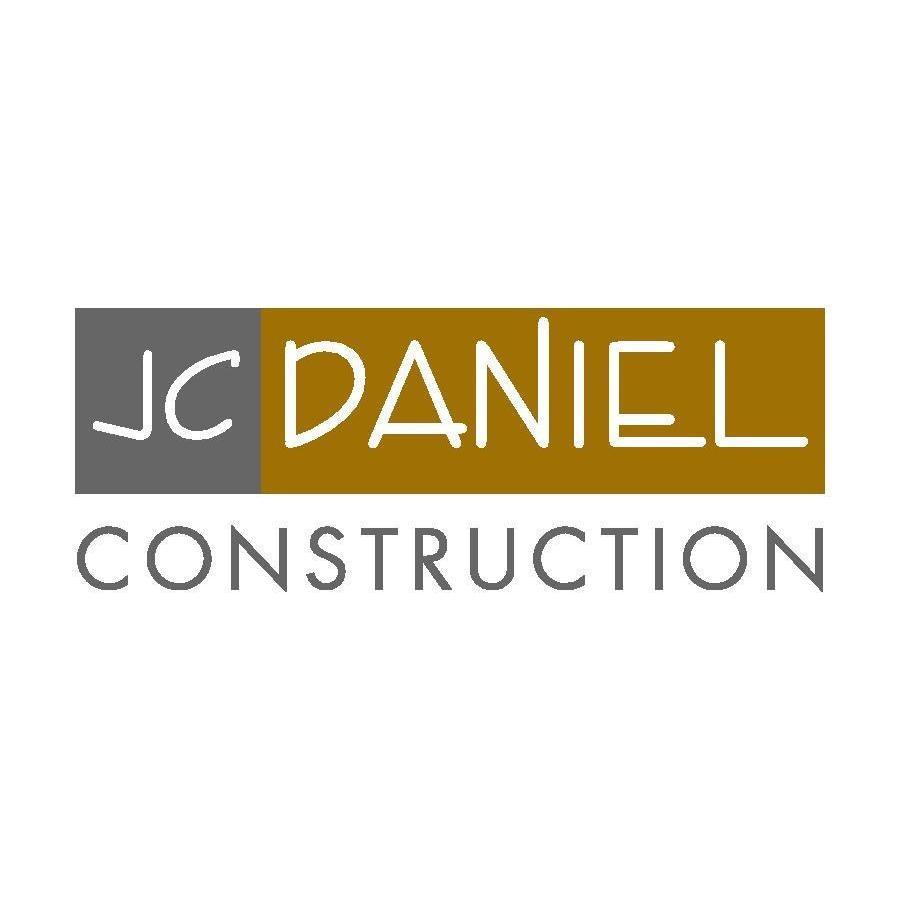 Jc Daniel Construction In Livermore Ca 94551