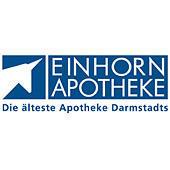 Bild zu Einhorn-Apotheke in Darmstadt