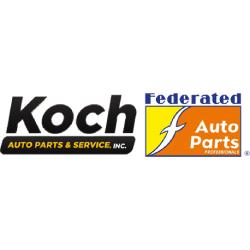 Koch Auto Parts & Service