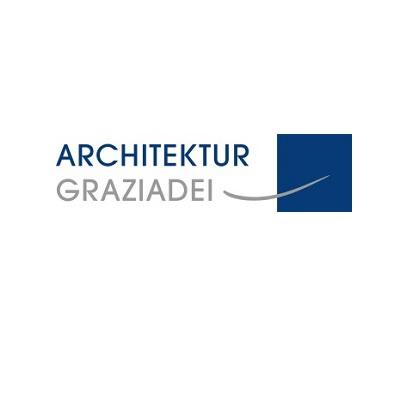 Bild zu Architektur Graziadei in Künzelsau
