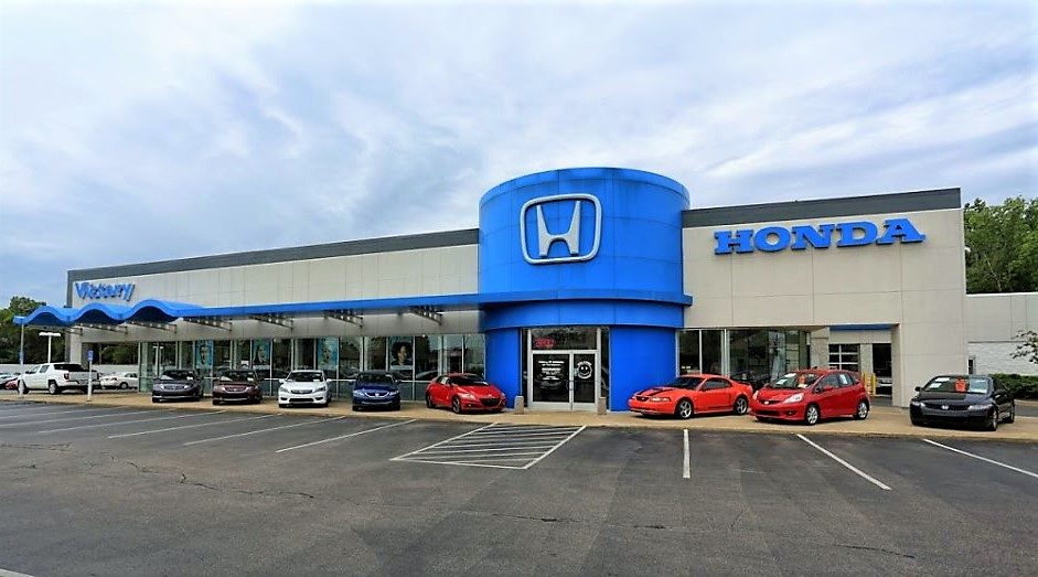 victory honda plymouth honda dealer plymouth mi new